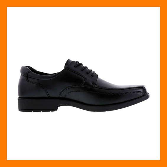 e64649760 Comprar Zapatos de cuero en Barranquilla - Tiendas y promociones ...