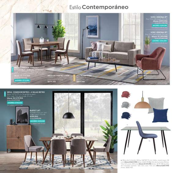 Comprar Muebles de cocina en Soacha - Tiendas y promociones - Ofertia
