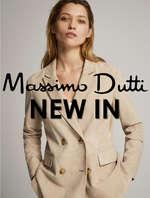 Ofertas de Massimo Dutti, New Women