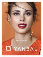 Ofertas de Yanbal, Aniversario Yanbal