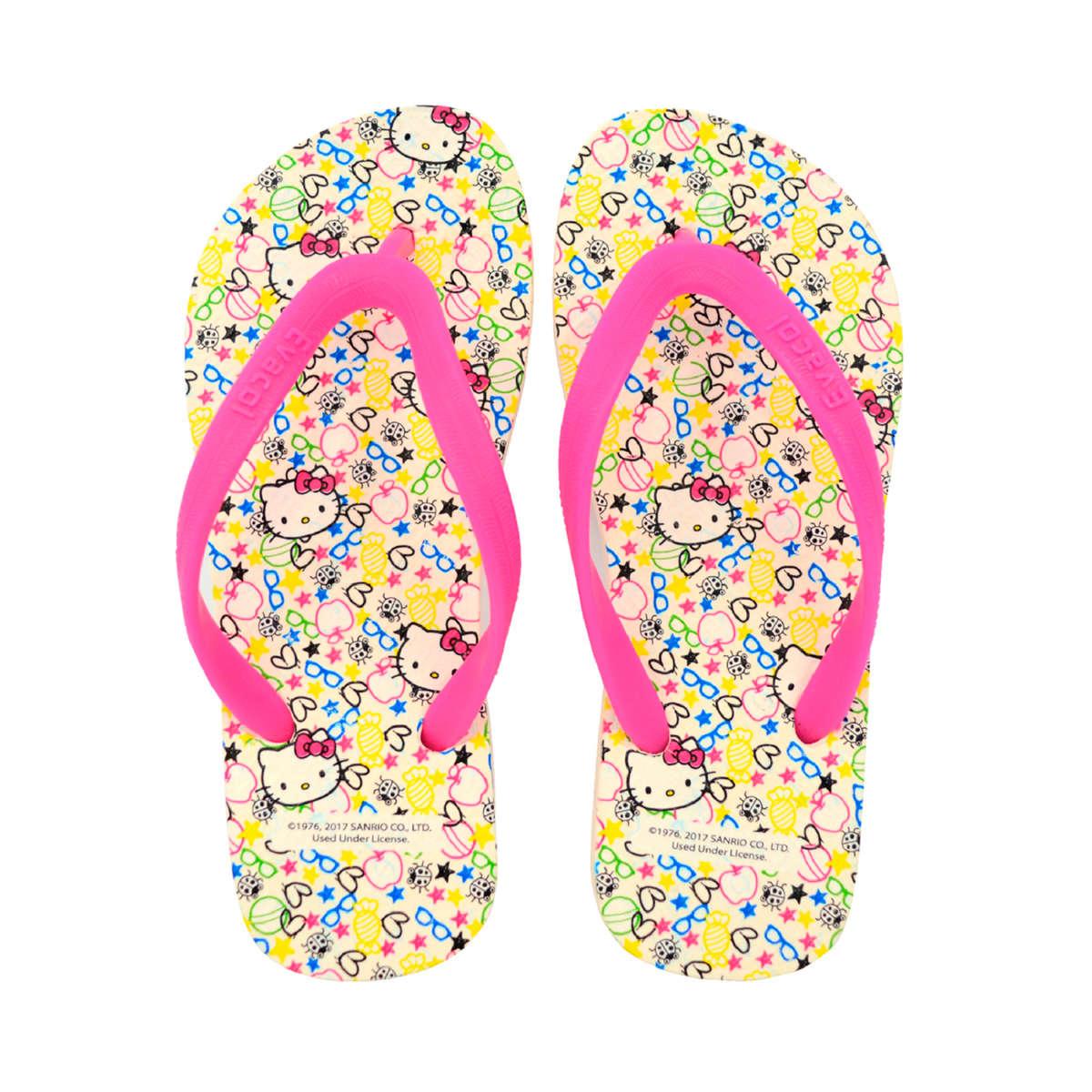 7db8a3f010 Comprar Crocs en Cali - Tiendas y promociones - Ofertia
