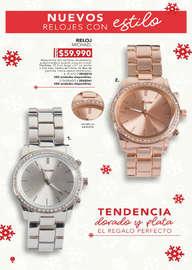 Navidad siempre en familia - Campaña 09 de 2017