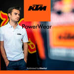 Ofertas de KTM, KTM powerWear