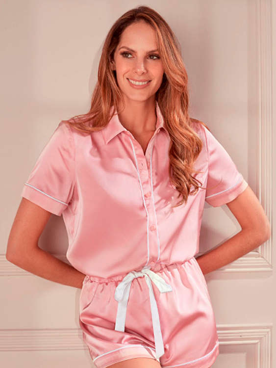 Comprar conjuntos ropa interior en neiva tiendas y for Ofertas de ropa interior