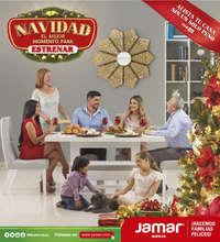 Catálogo Medellín Navidad 2017