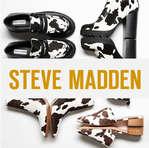 Ofertas de Steve Madden, Hello Cow