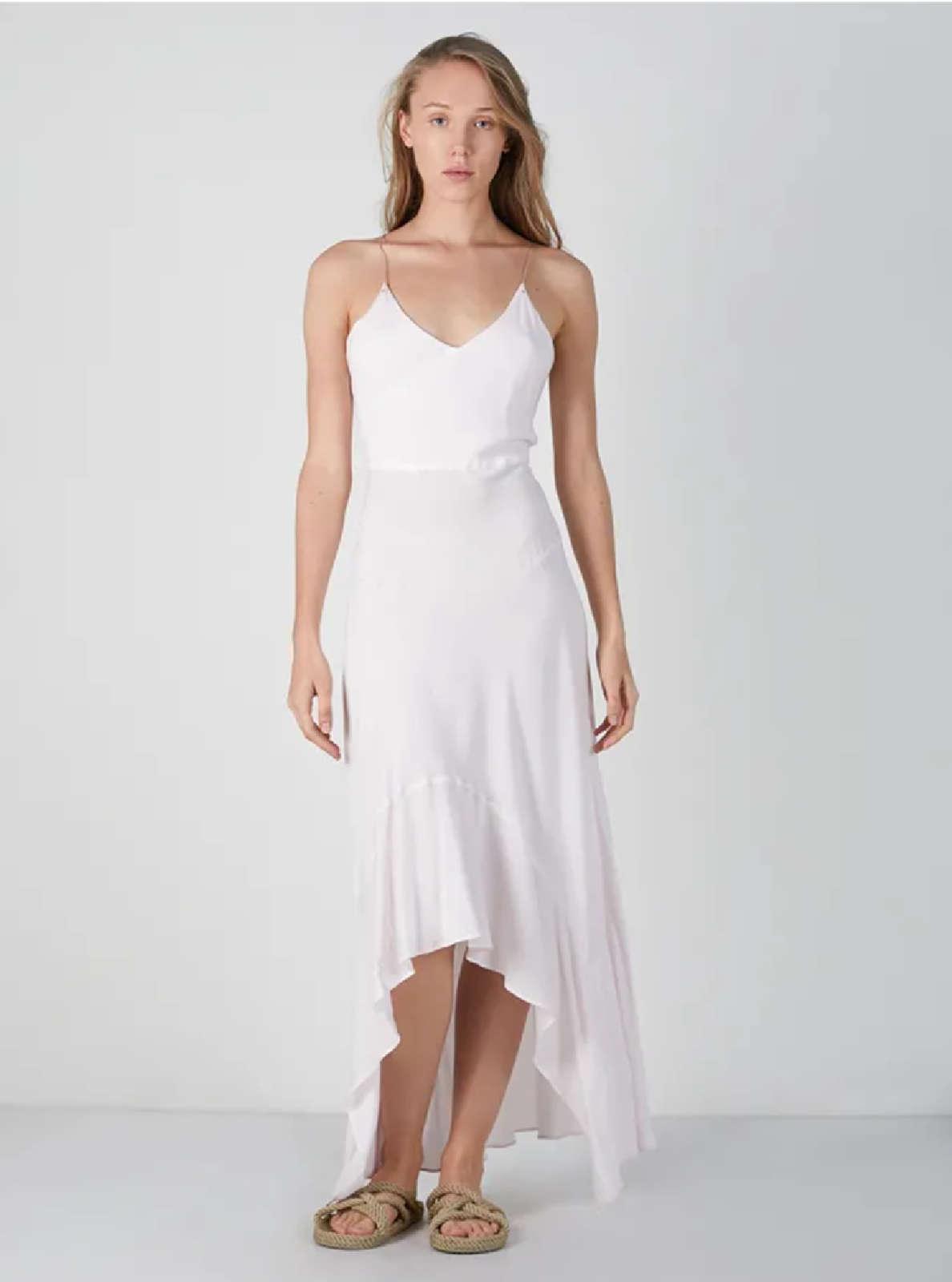 70351acd57c1 Comprar Vestidos de coctel en Bogotá - Tiendas y promociones - Ofertia