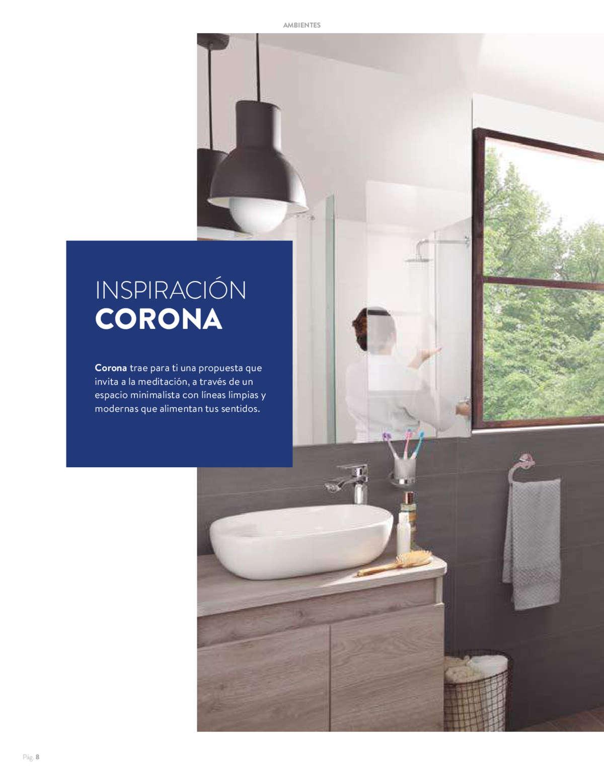 Hipercentro Corona – ofertas, promociones y catálogos online - Ofertia