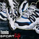 Ofertas de Sport Life, Tenis mujer