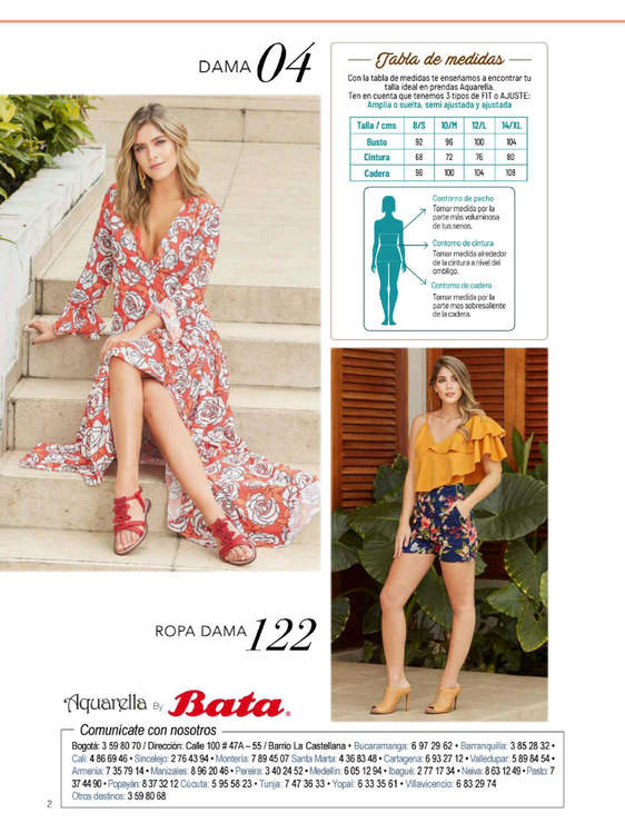36b3a1202 Comprar Vestidos en Bello - Tiendas y promociones - Ofertia
