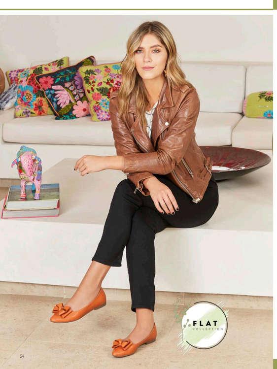 Comprar Chaquetas de mujer Zara Ofertas y tiendas – Ofertia