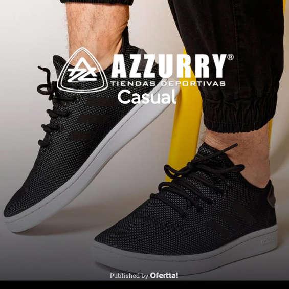 Comprar Zapatillas Y Ofertia Yumbo Tiendas Promociones Nike En FlK1Jc