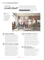 Ofertas de Avianca, Avianca en revista - Edición 50 del 2017