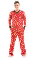 Ofertas de Bombalu, Pijamas Hombre