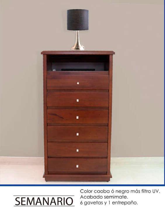 Comprar mueble auxiliar dormitorio en puerto tejada for Mueble auxiliar dormitorio