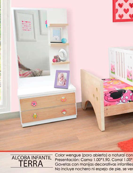 Comprar Muebles y complementos bebé en Duitama - Tiendas y ...