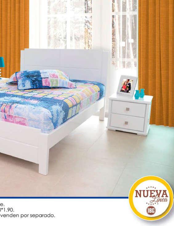 Comprar dormitorio infantil en la dorada tiendas y for Oferta dormitorio infantil
