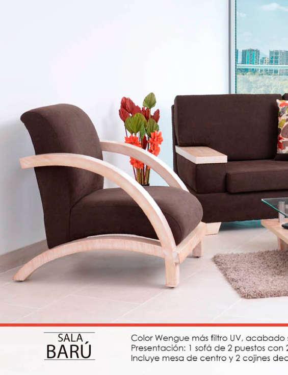 Comprar sillones multiposici n en pasto tiendas y - Sillones en oferta ...