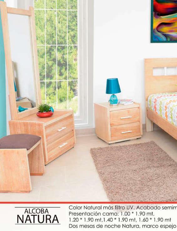 Comprar Muebles en La Dorada - Tiendas y promociones - Ofertia