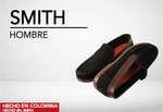 Ofertas de Smith Shoes, Calzado para hombre
