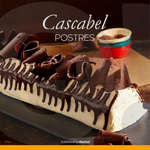 Ofertas de Cascabel, CASCABEL