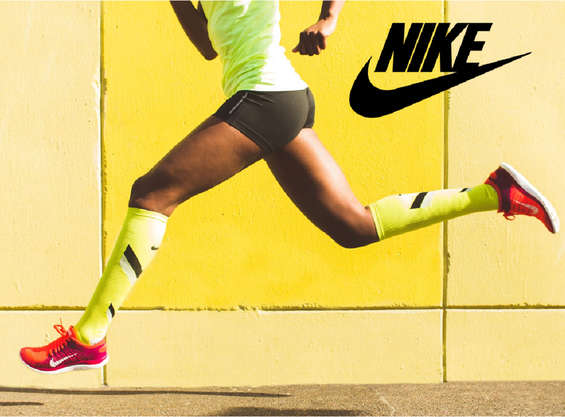 Ofertas de Nike Store, Nike Mujer