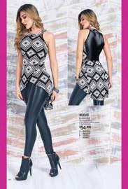 Catalogo Moda Campaña 04 de 2017