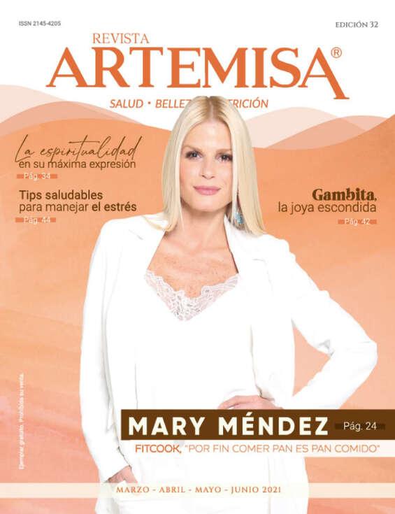 Ofertas de Artemisa, Salud y Belleza