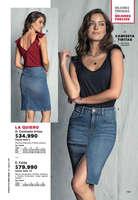 Ofertas de Leonisa, Tendencias de moda