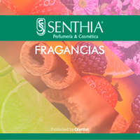 Senthia fragancias