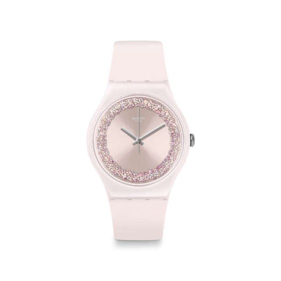 Ofertas de Swatch, Happy Holidays