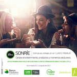 Ofertas de Viajes Falabella, CMR Puntos Cliente Premium Agosto 2017