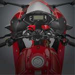 Ofertas de Suzuki Motos, Suzuki Gixxer SF