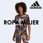 Ofertas de Adidas, Ropa Mujer