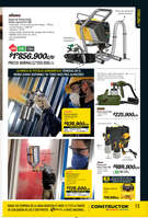 Ofertas de Constructor, Inspire a sus clientes, nosotros lo respaldamos - Bogotá