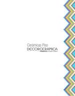 Ofertas de Decorceramica, Catálogo - Cerámica piso