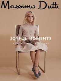 Joyful Moments - Girl Collection