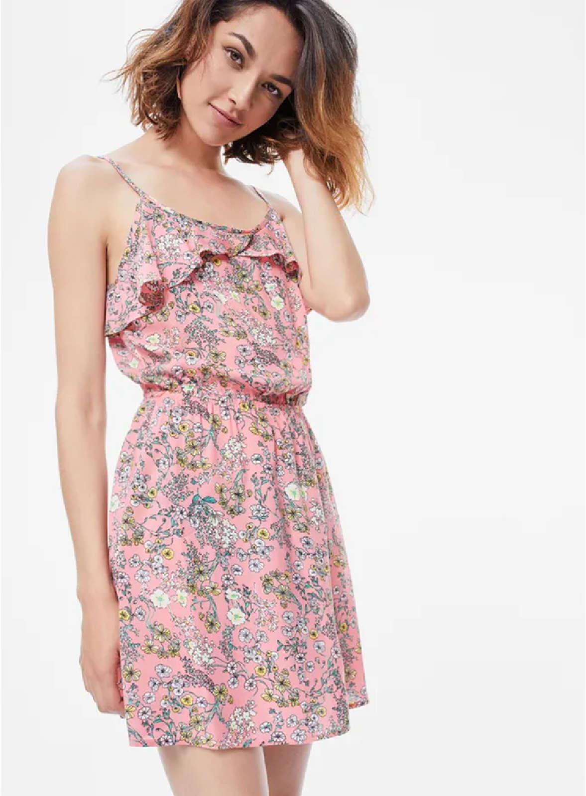 Donde comprar vestidos largos bogota