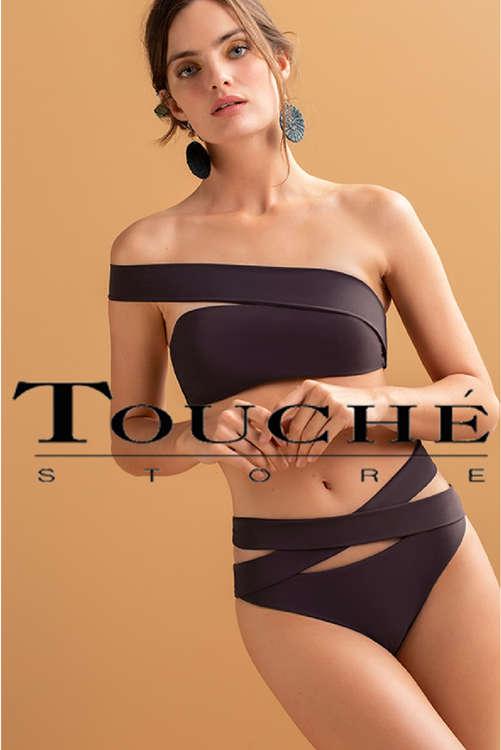Ofertas de Touché, Nueva Colección