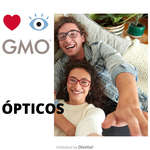 Ofertas de Óptica GMO, Ópticos
