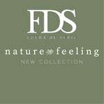 Ofertas de Fuera de Serie, Nueva colección - Nature feeling