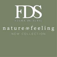 Nueva colección - Nature feeling