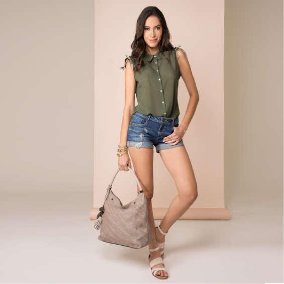 Comprar bolsos de tela en mosquera tiendas y promociones for Fuera de serie telefono
