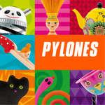 Ofertas de Pylones, Novedades