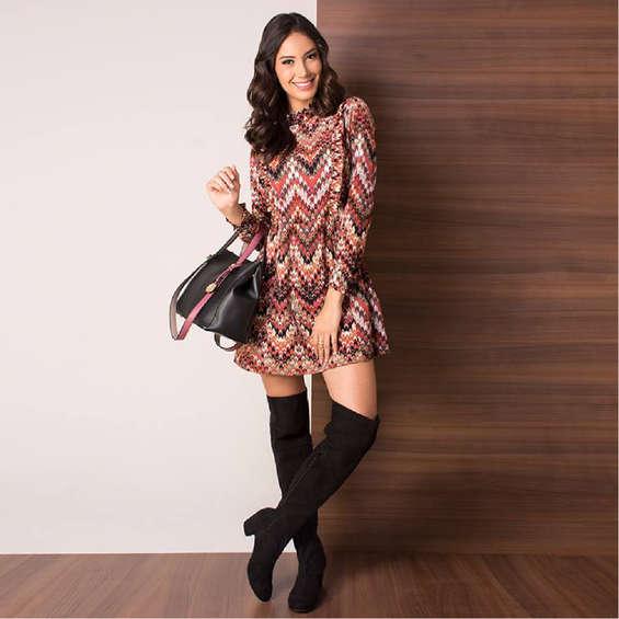Comprar botas panam en ch a tiendas y promociones ofertia for Fuera de serie telefono