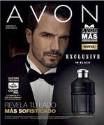 Ofertas de Avon, Cosmeticos - Campaña 19