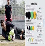 Ofertas de Nike Store, Football