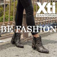 Be Fashion
