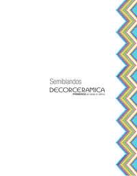Catálogo - Semiblandos