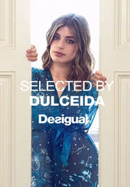 Selected by Dulceida